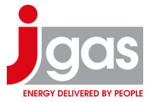 J GAS Stockist