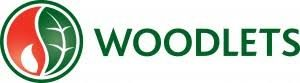 Woodlets Wood Pellets